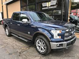 Gasoline Ford F-150 King Ranch In Massachusetts For Sale ▷ Used ... Gervais Ford Vehicles For Sale In Ayer Ma 01432 F150 King Ranch In Massachusetts For Sale Used Cars On Near Boston Rodman We Buy Cash The Spot Clunker Junker Rifle Co New Lifted Trucks Youtube Lnan Chevy Of Lowell Dealer Near Lawrence And Car Deals Colonial Jack Madden Sales Inc Dealership Norwood West Wareham 02576 Akj Auto Silverado 1500 Lease Quirk Chevrolet Flex Fuel Fx4 2017 F250 Regular Cab Xl 4 Wheel Drive 8 Foot Bed With Snow