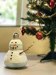 12 best winter preparedness images on electric san