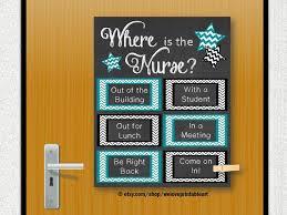 8 best school nurse office ideas images on pinterest health