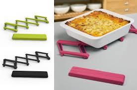 joseph joseph cuisine add color in the kitchen joseph joseph kitchenware at home with