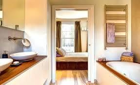 scientific vastu bedroom architecture ideas