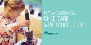 Daycare And Preschools In Portland Metro Area | PDX Parent Las Home Daycare Farm Week Big Red Barn Child Care Fort Wayne In Rainbow Kids Jellyfish Pating 2 Lolas Brush Best 25 Themes Ideas On Pinterest Rriculum Kennels Weymouth Art Day Archdaily Play Smart Llc Weston Ct Little Preschool Childrens Center Inc St Patricks Paper Rainbows