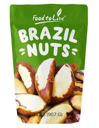 Unsalted Pumpkin Seeds Walmart by Brazil Nuts Buy Brazil Nuts Online