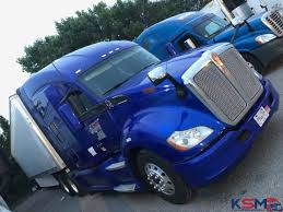 100 Best Lease Purchase Trucking Companies Company KSM Carrier Group Reliable Truck