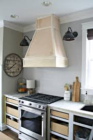 kitchen light bulbs kitchen matkhau