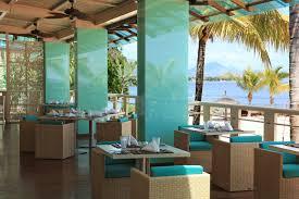 ile cuisine mauritian restaurants mauritian cuisine at segala mauritius
