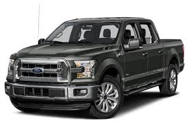 What's The Best Bang-For-The-Buck Pickup Truck? - CarsDirect Work Trucks Still Exist And The 2017 Ford Super Duty Proves It Pick Up Truck 2009 Model A 192731 Wikipedia Pickup Truck Best Buy Of 2018 Kelley Blue Book F150 Raptor Review Apex Predator Truth About Cars F100 Buyers Guide Youtube 1984 Overview Cargurus Used Car Values Are Plummeting Faster And Across America 10 In Allwheeldrive Vehicles 2010 F250 Information