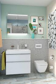 musterbad havanna hornbach badezimmer gestalten kleine