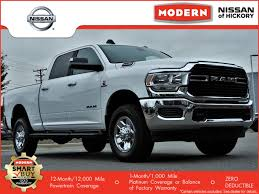 100 Used Trucks For Sale In Charlotte Nc 2019 RAM 2500 For In NC 28202 Autotrader
