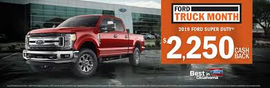100 4x4 Trucks For Sale In Oklahoma Reynolds D Of Norman New Used D Dealership City