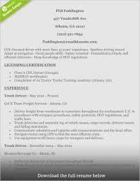 Atlanta Truck Driving School Atlanta Ga Truck For Sale   Gezginturk.net Used Cars For Sale Atlanta Ga Innovative Auto 24 Ft Box Trucks Ga Best Truck Resource For Near Buford Sandy Springs 1993 Mack Dm690 Water Auction Or Lease New 2018 Dodge Durango Sale Woodstock 1gccs14r7m0163210 1991 Purple Chevrolet S Truck S1 On In In Motorcars Of Georgia 2019 Toyota Area Chrysler Jeep Ram Dealership Gwinnett Cdjr Classic Car 1977 Ford F100 Fulton County Challenger Ram 1500 Inventory Union City