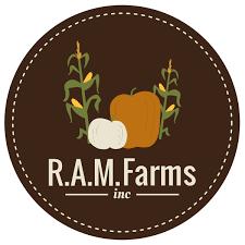 Mayfield Pumpkin Patch by Food U0026 Farm Directory U2013 Stanislaus Grown