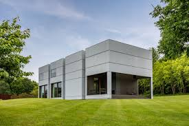 100 Home Designed Ai Weiweis Only US Home Asks 52M Curbed