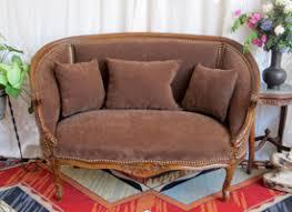 ottomane canapé nayar fr fabricant canapes de style louis