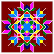 Dots Rangoli Designs Images|Dotted Rangoli Patterns|Dots Rangoli ... Brighten Up Your Home This Diwali With These 20 Easytodo Rangoli 30 Designs For All Occasions Best Rangoli Design Youtube Easy Designs Indian Festive Season 2017 Simple Free Hand Images 25 Beautiful And Indiamarks Freehand Colourful Welcome Margazhi Collection Most Ones Pooja Room My Moments Of Heart Desgins Happy Ganesh Pattern Special