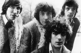The 50 Best Pink Floyd Songs Updated 2017