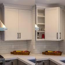 Shoe Cabinet Carpentry Designs Tan Carpenters Simple Kitchen