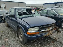 1GCCS19W828107791 | 2002 BLUE CHEVROLET S TRUCK S1 On Sale In AL ... Used Uhaul Trucks For Sale In Birmingham Al Best Truck Resource Intertional 4300 Al On Cars Awb Sales Bendys Cookies Cream Food Truck Launches With Homemade Ice Cream For Seoaddtitle 2012 Caterpillar 777g Uerground Ming Sale Cat Marvelous Craigslist Tuscaloosa Ford Buyllsearch Box San Antonio Arkansas New 2018 Ram 4500 Chassis Cab Tradesman In