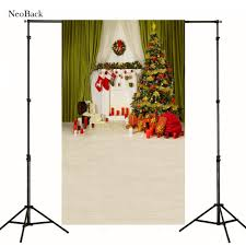 Frontgate Christmas Tree Storage Bag Instructions by 2017 Poly Vinyl Photo Cloth Computer Printed New Born Baby