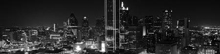 Front Desk Receptionist Jobs In Dallas Tx by Dallas Office Space For Lease 42floors