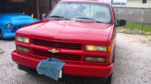 1995 Chevy Truck Silverado V8 5.7 Y Silverado V8 5.7 - YouTube 1995 Chevy Truck 57l Ls1 Engine Truckin Magazine Tail Light Wiring Diagram Electrical Circuit 1997 S10 Custom Trucks Mini 2018 2005 Jeep Liberty Example Maaco Paint Job Amazing Result Youtube For Door Handle House Symbols Chevrolet Ck 3500 Overview Cargurus Simplified Shapes My Brake Lights Dont Work Silverado Seat Diagrams Data Tahoe Trailer