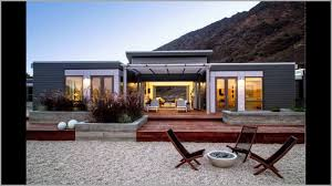 100 Blu Homes Prefab 75 Awesome Figure Of The Best Design Of Your Choice