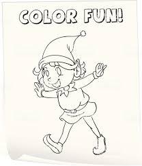 Fiche De Travail MS Coloriage Des Animaux La Classe De WJL