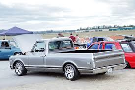 Custom 67 72 Chevy Trucks, 67 72 Chevy Truck Forum | Trucks ...