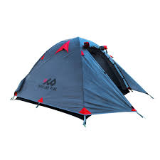Cheap Compact One Man Tent, Find Compact One Man Tent Deals On Line ...
