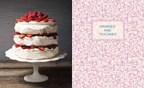 Cake Decorating Books Online by Booktopia Cakes By Hudson Marianne 9781742578705 Buy This Book