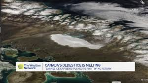 News - The Oldest Ice In Canada Is Dwindling Fast - The Weather ... Nfl Jerseys Authentic Washington Redskins Kevin Barnes White Varna Bulgaria 10th June 2017 From Left Nikolai Nikolov Stock Canada Goose Branta Canadensis Wwt Ldon Uk Jack The Queens Own Rifles Of Canada Regimental Museum Noise Time Random House 2016 Julian Window Blinds Curtains Online Veteranlending Page 59 Barnes Window Blinds Rolling Two Fronds Newly Unfurled Ferns On The Forest Floor Lake Barnes A Paradise For American Watfowlers Sports Hmcs Acadia Sea Cadet Summer Traing Centre News Cadets Investors Flee As Bid Nobles Stores Ends Crains Unlocked An Interview With Travelling Concierge Andrea