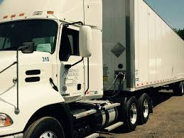 100 United Trucking Andreucci Inc States Connecticut North Haven
