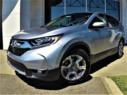 2018 Honda CR-V For Sale Event In Oakland Hayward Alameda Bay Area ... Momentum Chevrolet In San Jose Ca A Bay Area Fremont 62 Unique Used Pickup Trucks For Sale Area Diesel Dig Heres Exactly What It Cost To Buy And Repair An Old Toyota Truck Craigslist En Houston Tx Cars Fresh Los Buick Gmc Dealer Dublin Benji Auto Sales Quality Suvs Miami Alliancetrucks Are Becoming The New Family Car Consumer Reports Lifted Specialty Vehicles Sale Tampa Florida Areas Finest Of Richmond Has Clean And Reliable Used Box Appos For By Owner