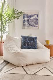 Cordaroys Bean Bag Bed by Best 25 Farmhouse Bean Bag Chairs Ideas On Pinterest Scripture
