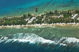 Tuvalu That Sinking Feeling by Tuvalu Island Sinking Sinks Ideas