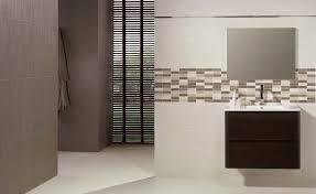 lombardia ceramic tile grespania avalon carpet tile