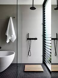 machen sie das beste aus ihrer badezimmer einrichtung in