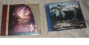 john frusciante curtains cd memsaheb net