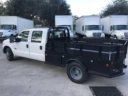 2016 Ford F350 In Louisiana For Sale ▷ Used Trucks On Buysellsearch Sierra 1500 Vehicles For Sale Near Hammond New Orleans Baton Rouge Preowned Customize Your Truck In Kenner La Serving Metairie Louisiana Best Chevrolet Used Chevy Dealership Information Harleydavidson Cadillac Escalade Enterprise Car Sales Certified Cars Trucks Suvs Lamarque Ford Inc