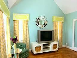Hollywood Regency Living Room Video