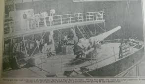 Rms Olympic Sinking U Boat by Imag1100 Jpg