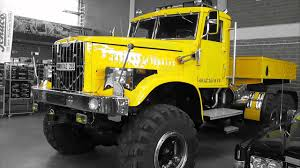 Kraz 255 B V8 - Amazing Russian/Ukranian Monster Truck КрАЗ 255 B ... Russian Trucks Images Kraz 255 Hd Wallpaper And Background Photos Comtrans11 Another Cabover Protype By Why Kraz Airfield Deicing Truck Vehicle Walkarounds Britmodellercom Yellow Dump Truck Kraz65033 Editorial Photography Image Of 3d Ukrainian Kraz Fiona Armored Model Turbosquid 1191221 Kraz255 Wikipedia Kraz7140 Pack Trucks N6 C6 V11 For Fs 17 Download Fs17 Mods Original Kraz255 Spintires Mudrunner Mod Tatra Seen At A Used Dealer In Easte Flickr American Simulator Mods Ukrainian Military Kraz Stock Photos