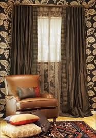 Waverly Kitchen Curtains And Valances by Kitchen Kitchen Curtains Target Blackout Curtains Yellow Valance