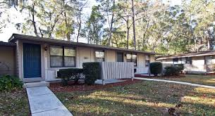 100 Forest House Apartments Silver In Ocala FL