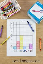 88 Best Kids Math Activities Images On Pinterest