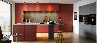 ratgeber elektrogeräte das sollten sie wissen küchen
