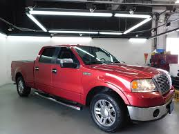 Tomball - Used Ford Vehicles For Sale Used 2017 Ford F250 Lariat For Sale Vin 1ft7w2bt6hec41074 3 Awesome Hd Trucks For Sale 2011 Silverado 2500 2015 And 9422 2008 Used Ford F350 Crew Long Duallie California Truck Fond Du Tomball Dodge Chrysler Jeep Ram New Cars Trucks F150 Information Serving Houston Cypress Woodlands Tx Ford Awesome Incredible Towing Super 2018 Raptor Peacemaker 600hp 24416518 Truck Show Vetsports Beck Masten Kia Vehicles In 77375 Xl City Ask Jorge Lopez Car Dealer Area Mac Haik Inc 72018 Dealership