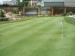 Putting-Greens.com Backyard Golf Green Photos Backyard Putting Green Google Search Outdoor Style Pinterest Building A Golf Putting Green Hgtv Backyards Beautiful Backyard Texas 143 Kits Tour Greens Courses Artificial Turf Grass Synthetic Lawn Inwood Ny 11096 Mini Install Your Own L Photo With Cost Kit Diy Real For Progreen Blanca Colorado Makeover
