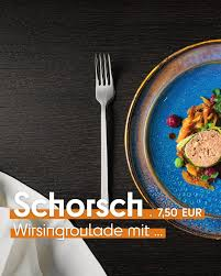 wohnzimmer restaurant bar 49 5221 88998899