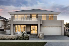 100 Webb And Brown Homes The Montauk Waterford Display Home Neaves